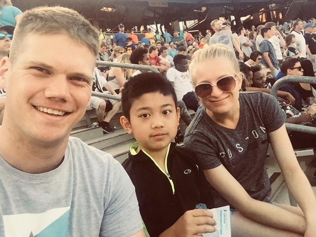 kinship soccer game Memorial weekend 2018.jpg