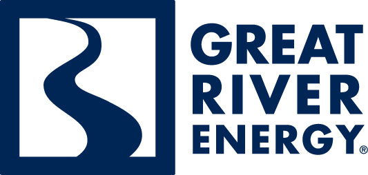 GRE Logo Stacked Blue-R-300dpi.jpg