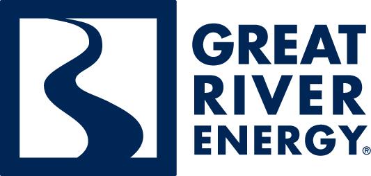 GRE Logo Stacked Blue-R-300dpi.jpg