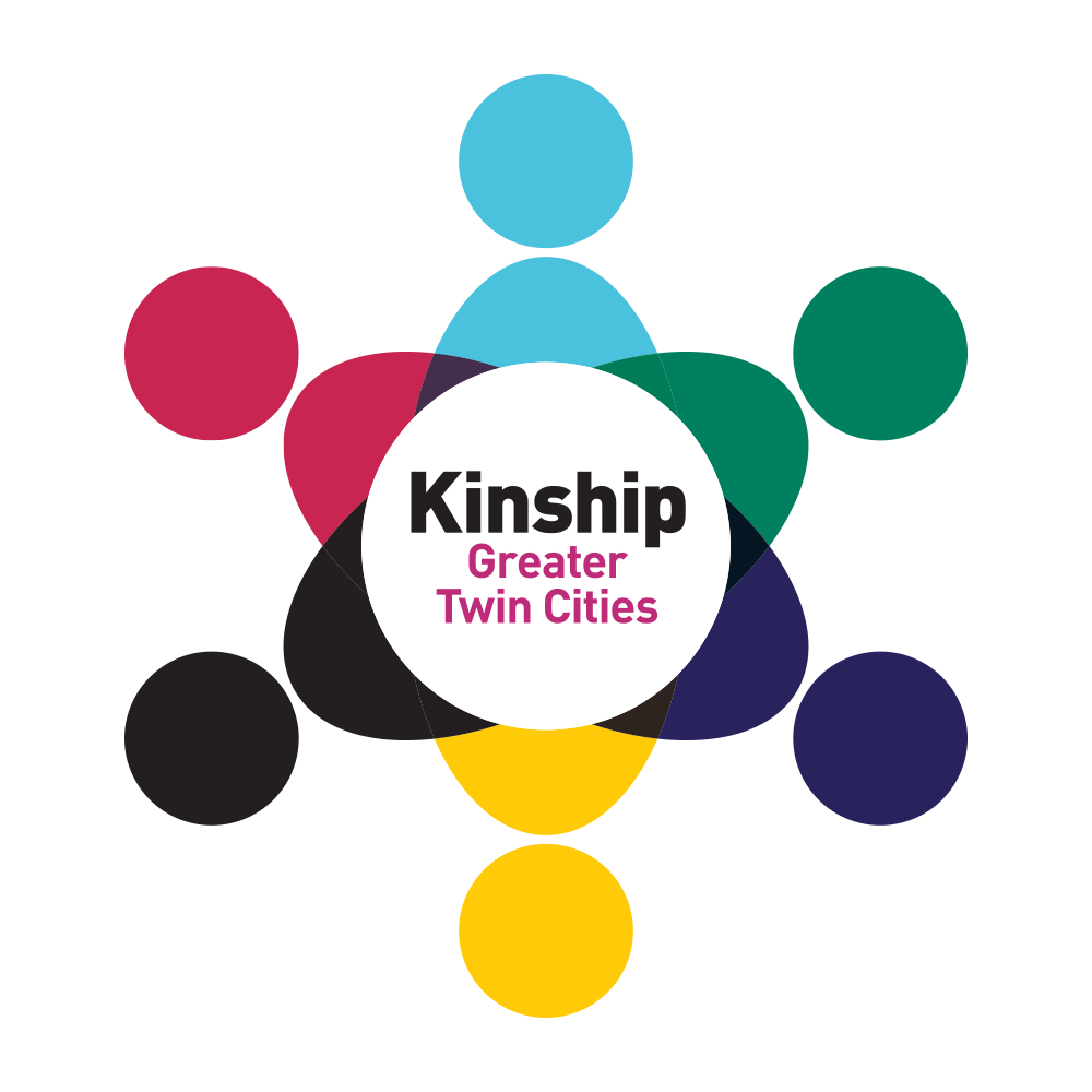 Kinship Greater Twin Cities
