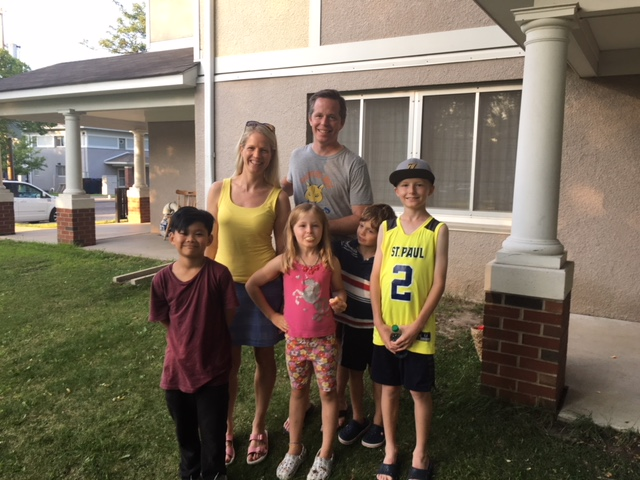Golnick Family & Bugay 7_10_18.JPG