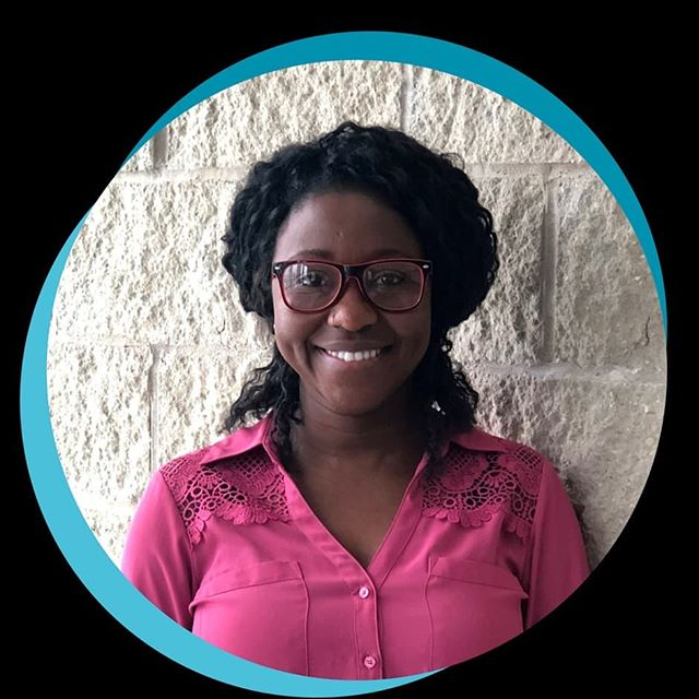 Meet Roz! Roz has been a coordinator with Kinship since February and has already done incredible work! In her time with us she has already made 8 matches! You may have already met Roz at our many events the past few months. Speaking of events, we have a Nutritional Event Saturday! Come eat pizza and learn about nutrition.