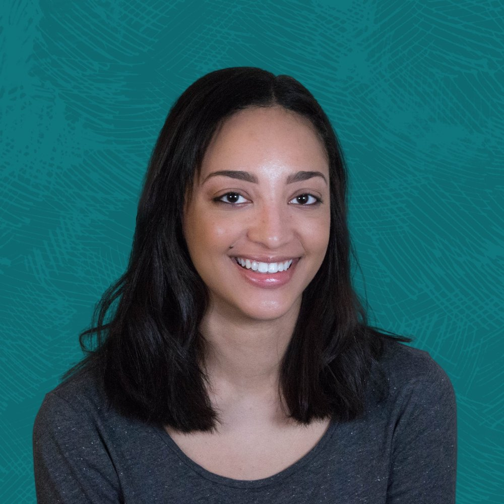Zoë Adel, Advocacy and Policy Associate