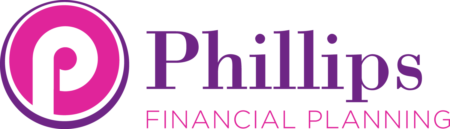 Phillips Financial Planning