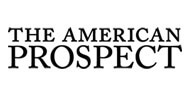 americanprospect.jpg