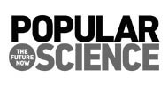 popularscience.jpg