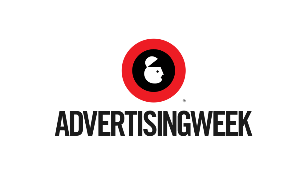 advertisingweek-logo.png