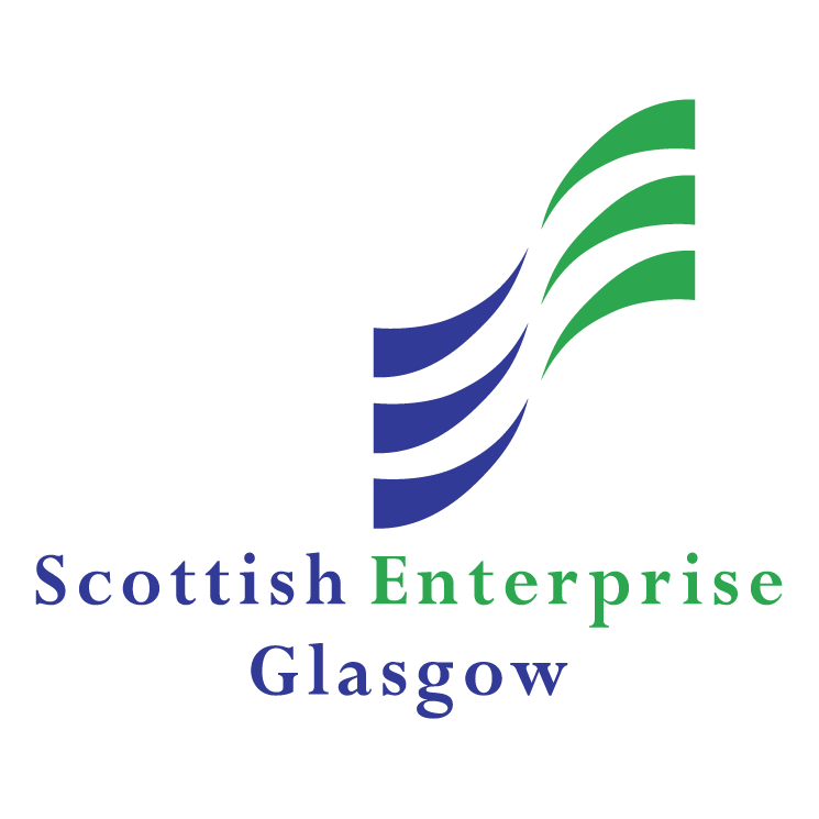 free-vector-scottish-enterprise-glasgow_063843_scottish-enterprise-glasgow.png