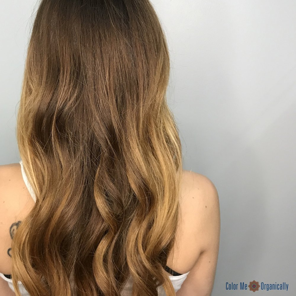 golden-blonde-balayage-oway-color-me-organically.jpg