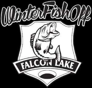 fishoff_logo.png