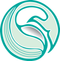 H2OO_Logo.png