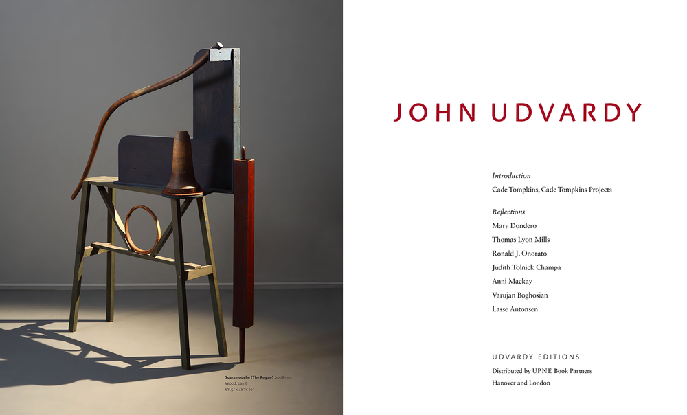 Udvardy_BookSpreads_ForWEB-1.png