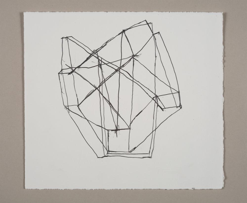medium6.jpg