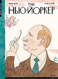 The-New-Yorker-COV-of-the-YR-03_06_173.png