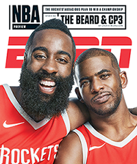ESPN-The-Magazine3.png