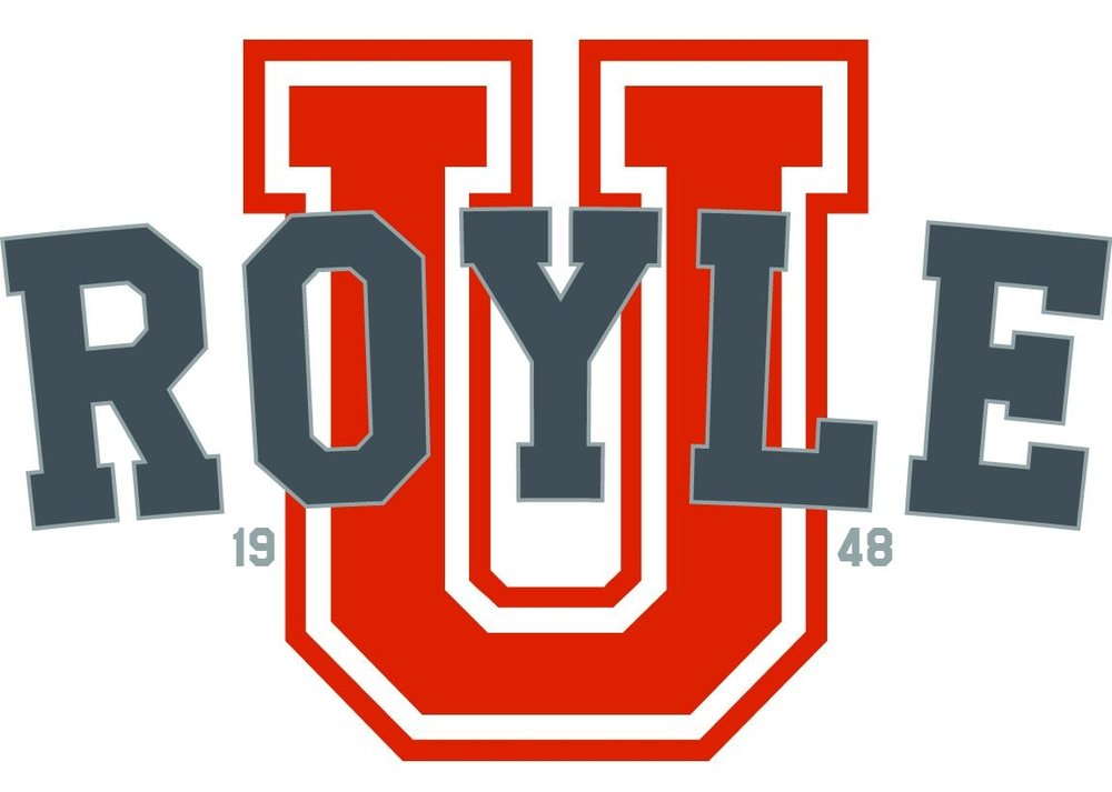 royleU_logo.jpg