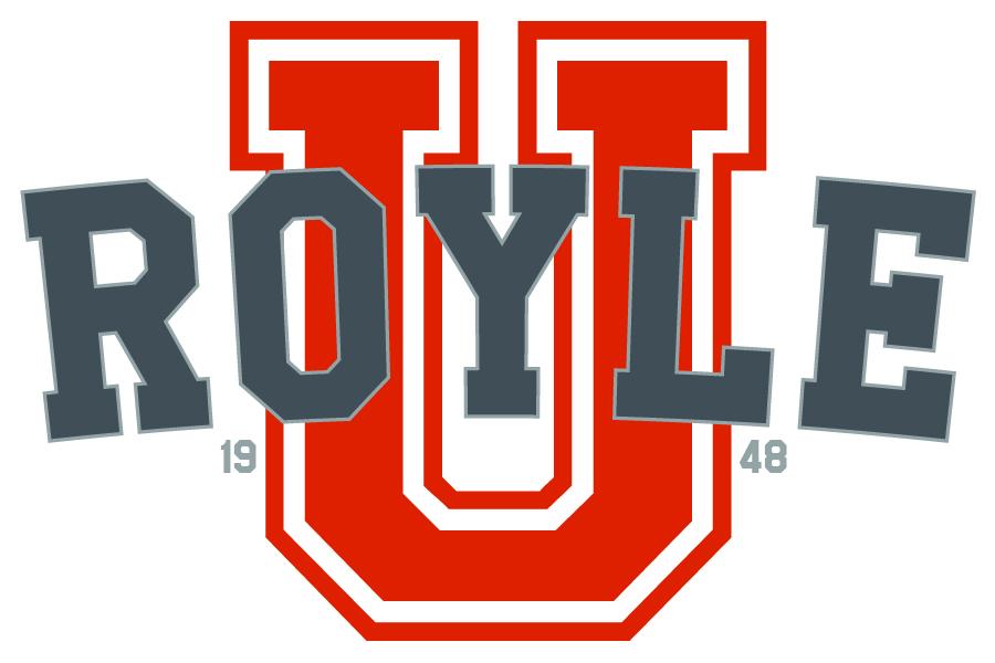 Royle U (Logo - small).jpg