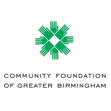 Community Foundation of Greater Birmingham