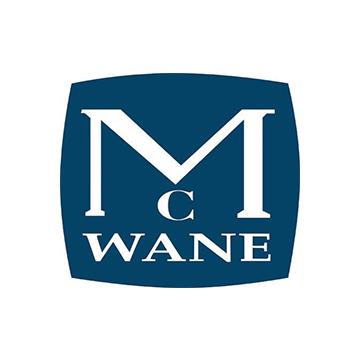 McWayne Inc.