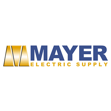 Mayer Electric Supply