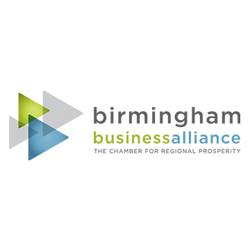 Birmingham Business Alliance (BBA)