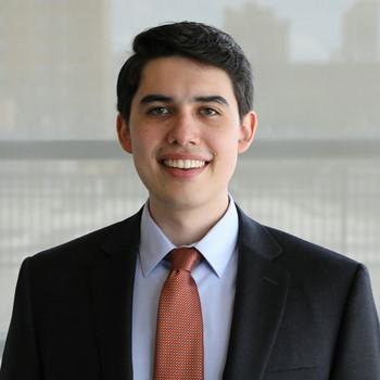 Ian Prado