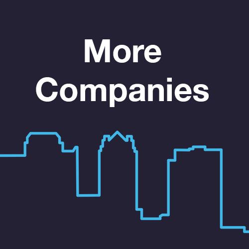 Goals_Companies.jpg