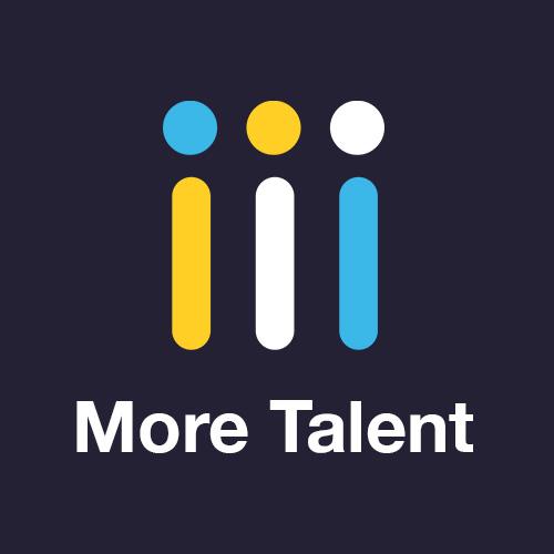Goals_Talent.jpg