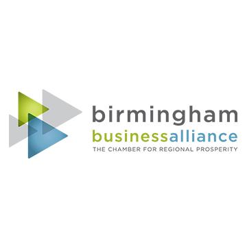Birmingham Business Alliance