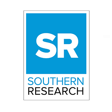 Southern Research