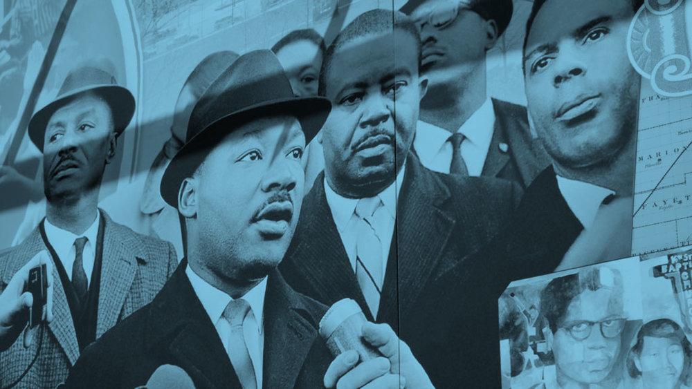 MLKblue.jpg