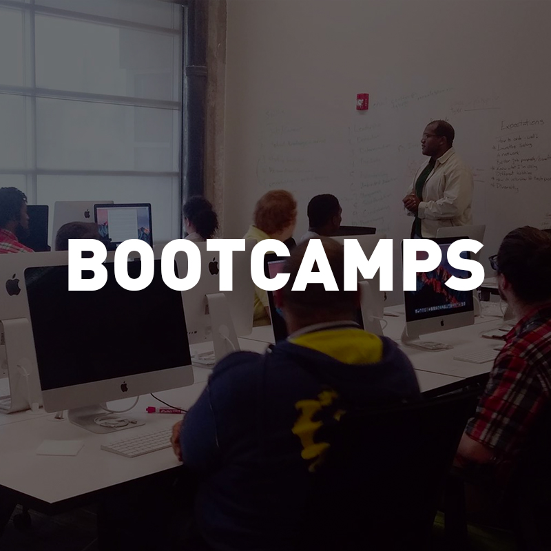 Bootcamps.jpg