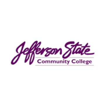 1228-jefferson-state-community-college.jpeg