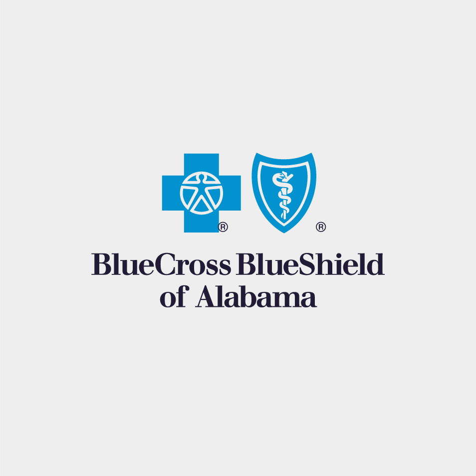 BlueCross and BlueShield of Alabama is a proponent of training people living in our community to fill vacant technology jobs. The Innovate Birmingham workforce development initiative is a unique way of accelerating closure of the tech talent gap that currently exists in our region of the state. - Scott McGlaunChief Information Officer at BlueCrossand BlueShield of Alabama