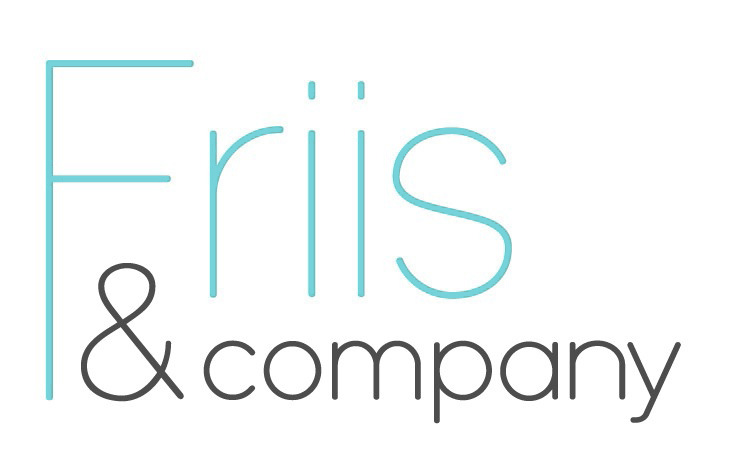 Friis and Company