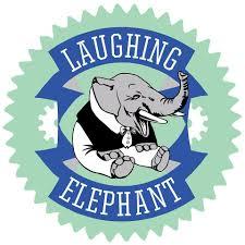 laughingelephantlogo.jpg