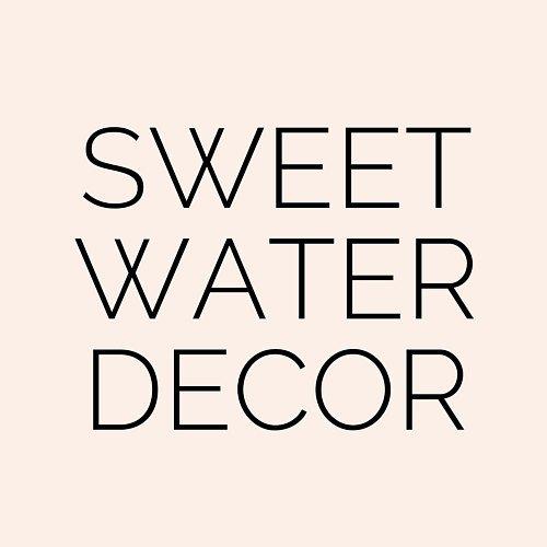 sweetwaterlogo.jpg