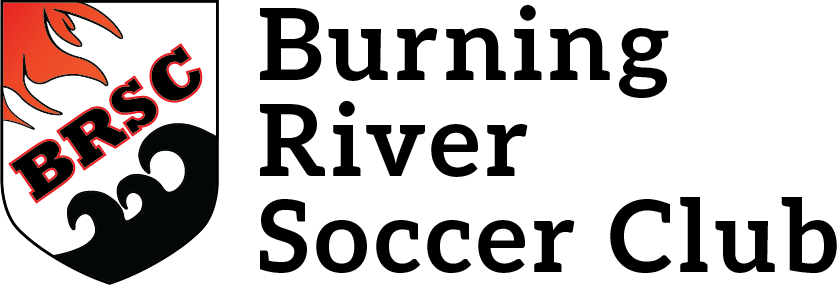 Burning River Soccer Club