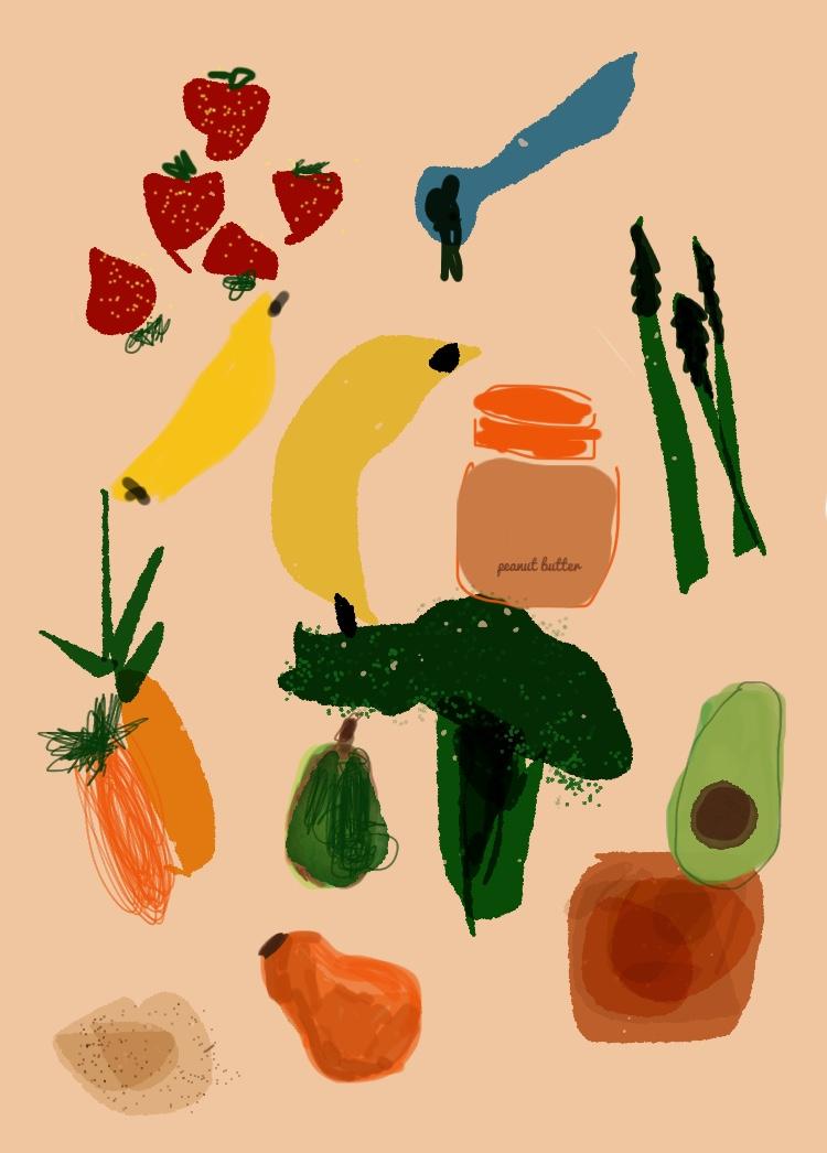 arlo's food.jpg