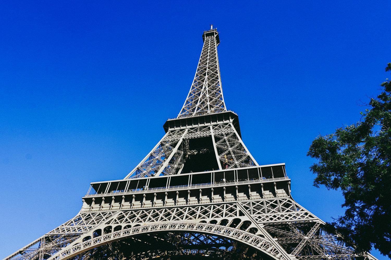 Religious Freedom In France Faith In Faiths An Interfaith Travel