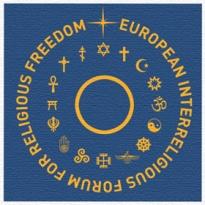 EuropeanInterreligiousForumFreedom_FaithinFaiths.jpg