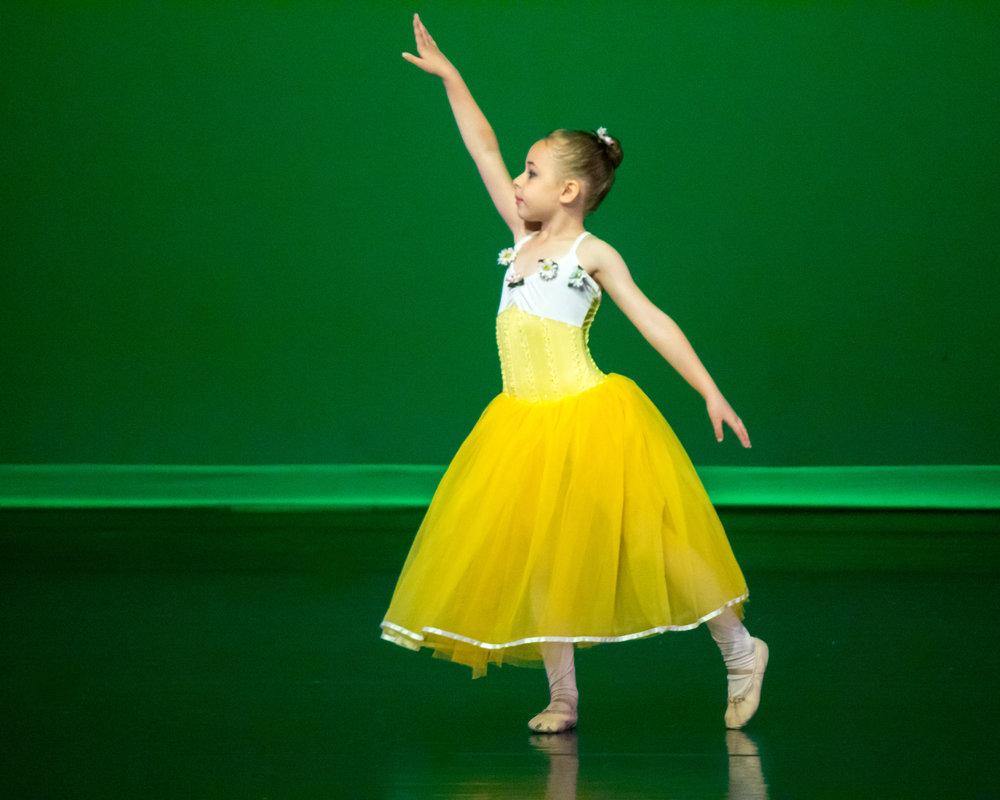 2018-06-02 Misako Dance - Catherine Fischer-5781.jpg