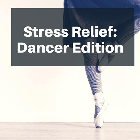 Between school and dance life can be hectic! Comment how you manage your stress between the two. • • Tag some of your friends too! Let's help each other out. • • #misako #misakoballet #dance #stress #relief #positive