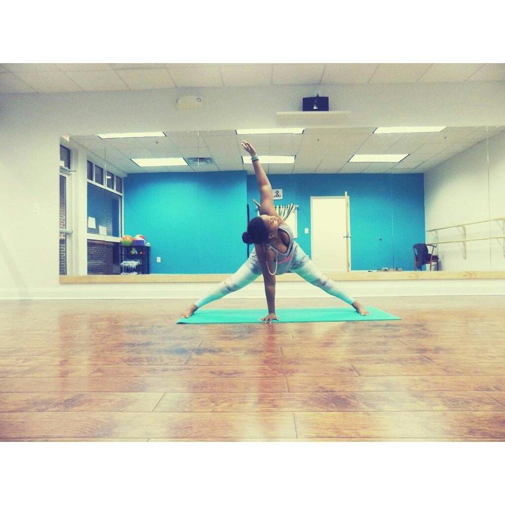 pilates-dance-class