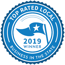 We are happy to announce that we are now a top rated local studio in the state of maryland!