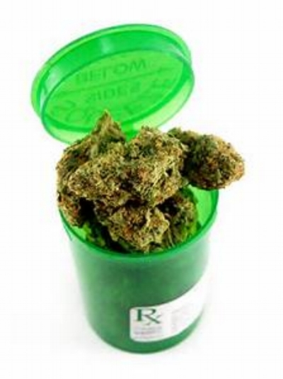 Possess as much medical marijuana as patient needs.
