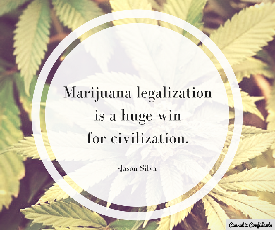 Marijuana legal huge win.png