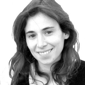 Carmen Bermejo
