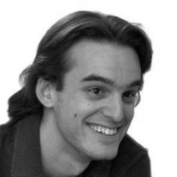 Carlos Hernando