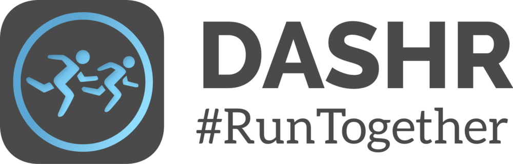 DASHR - Icon + Text + Hashtag Dark.png